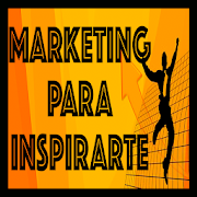 Frases de Marketing para inspirar