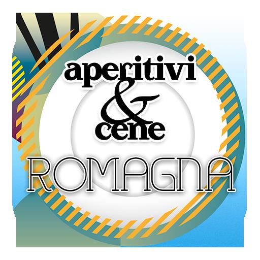 Aperitivi & Cene Romagna