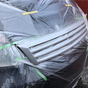MRワゴン MF21S MF21Sのカスタム事例画像 ゼアスの紅の豚小屋さんの2020年03月09日17:05の投稿