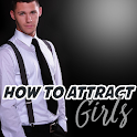 How To Attract Girls icon