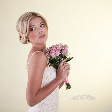 Wedding photographer Dmitriy Pakholchenko (D888). Photo of 04.05.2014