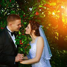 Wedding photographer Anna Art (AnnaART). Photo of 08.04.2015