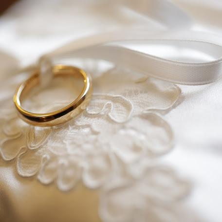 Fotografo di matrimoni Andrea De amici (AndreaDeAmici). Foto del 22.12.2017