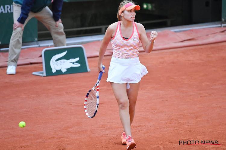 Australian Open-winnares rekent af met Kvitova en kan voor tweede Grand Slam dit jaar gaan