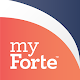 myForte for PC-Windows 7,8,10 and Mac