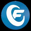 Fantacalcio ® icon