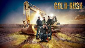 Gold Rush thumbnail