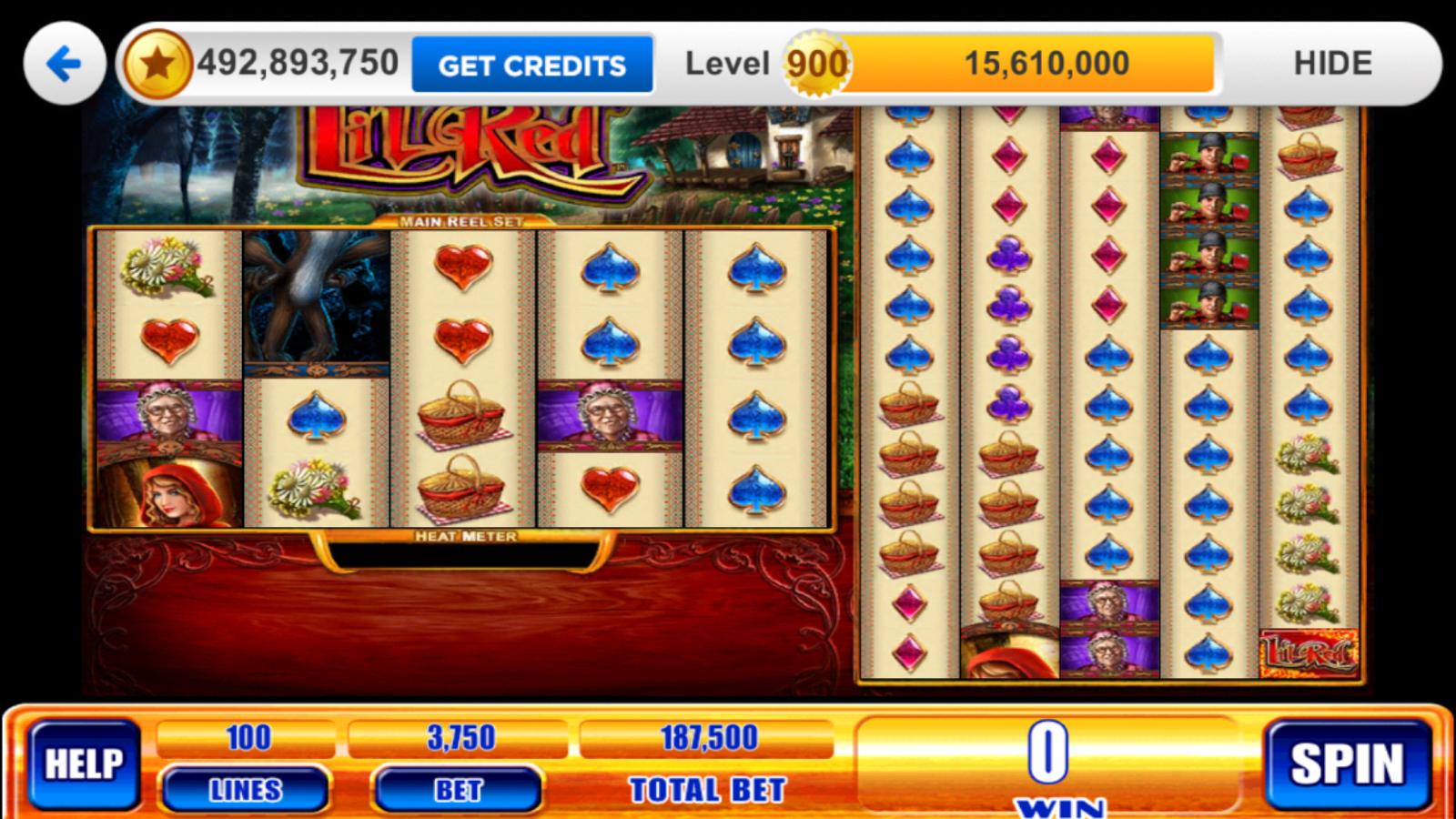 mohegan sun online casino app