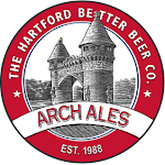 Logo for Hartford Better Beer Co.