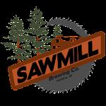 Sawmill Brewing Co
