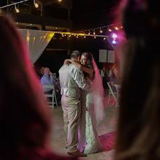 Fotógrafo de bodas Catello Cimmino (CatelloCimmino). Foto del 27.11.2018