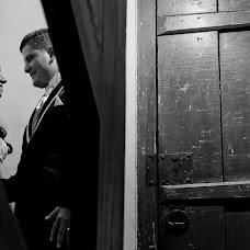 Wedding photographer Oleg Rolta (lopyot). Photo of 02.12.2016