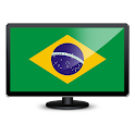 Brazil TV Channels icon