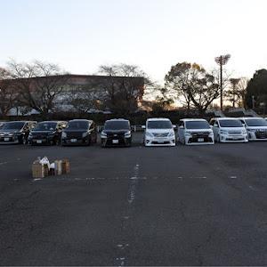ヴェルファイア ANH20Wのカスタム事例画像 takeVELL@🌸千葉Legion🌸さんの2021年01月11日21:10の投稿