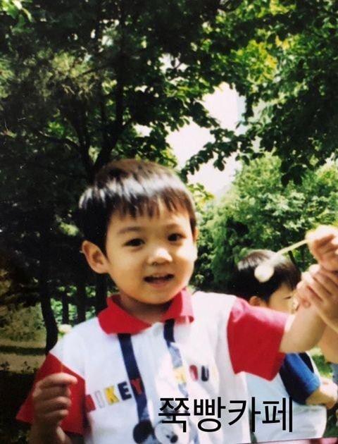 jungkook 3