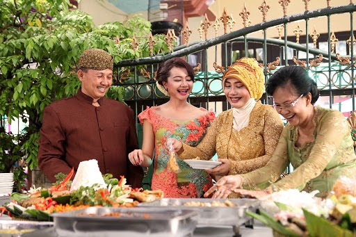 Wedding photographer feriadi heru prasetyo feri (feri). Photo of 05.08.2015