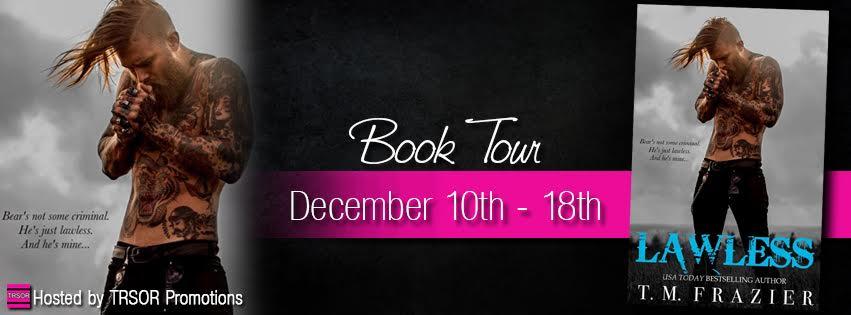 lawless book tour.jpg