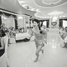 Wedding photographer Ekaterina Kladova (Katty161). Photo of 22.06.2013