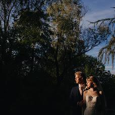 Wedding photographer John Hope (johnhopephotogr). Photo of 25.07.2017