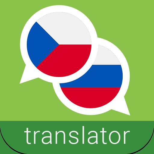 Datování ukrajinštiny online