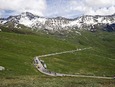 Rit 17: Grenoble - Méribel Col de la Loze: Bernal, Roglic, Bardet en Pinot kunnen zich nu echt niet meer wegsteken