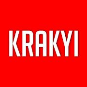 Krakyi Driver