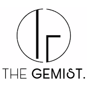 The Gemist