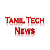 Tamil Tech News