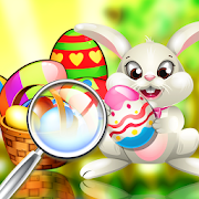 Easter Hidden Objects Game 1.0.1