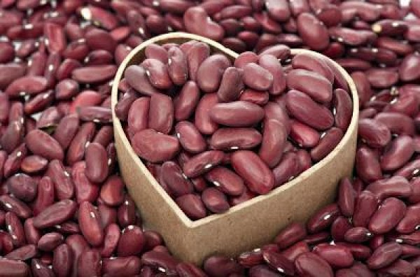 Lower Your Heart Attack Risk  In a study that examined food intake patterns and risk...
