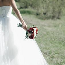 Wedding photographer Maksim Dvurechenskiy (dvure4enskiy). Photo of 20.06.2017