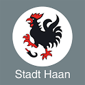 Haan icon