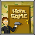 Hotel Game for Customers apk