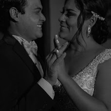 Wedding photographer Ana cecilia Noria (noria). Photo of 20.04.2017