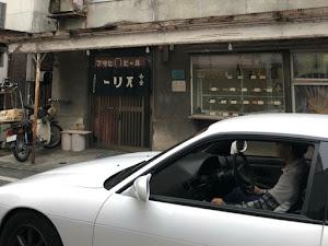 シルビア S13改 平成5年のカスタム事例画像 タヂさんの2020年02月13日07:21の投稿