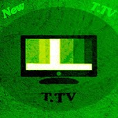 Terraruim Tv 2k19 Info Tip Latest Version Android APK Download Free By Lachhito