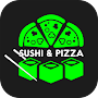 Sushi and Pizza | Краснодар APK icon