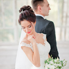 Wedding photographer Inna Tonoyan (innatonoyan). Photo of 12.12.2018