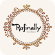 Rafinelly Boutique Download for PC Windows 10/8/7