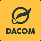 Dacom Phytophthora Lite icon