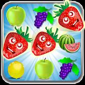 Fruit Splash Combo