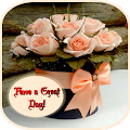 Happy day Have a nice Day images Gif APK
