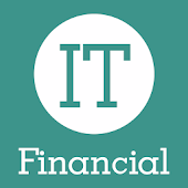 Financial IT magazine