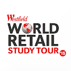 Westfield Retail Study Tour 15 icon