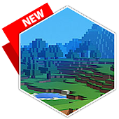 The Lucky Craft in Adventure Block icon
