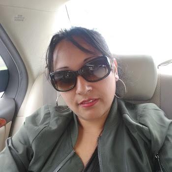 Foto de perfil de moniq