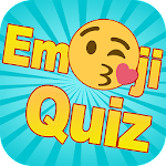 Word Games - Guess Emoji