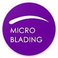 Microblading by Ana Perrone APK