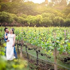 Весільний фотограф Ittipol Jaiman (cherryhouse). Фотографія від 23.06.2019