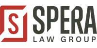 spera law group